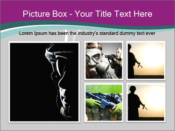 0000073306 PowerPoint Template - Slide 19
