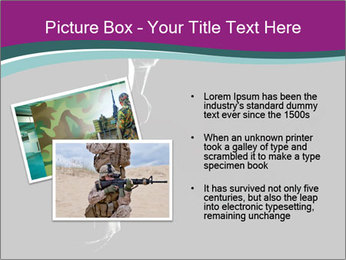 0000073306 PowerPoint Template - Slide 20