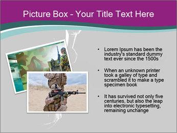 0000073306 PowerPoint Templates - Slide 20