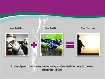 0000073306 PowerPoint Template - Slide 22