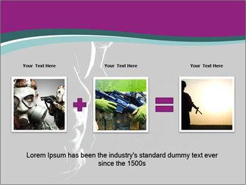 0000073306 PowerPoint Templates - Slide 22