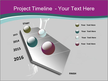 0000073306 PowerPoint Template - Slide 26