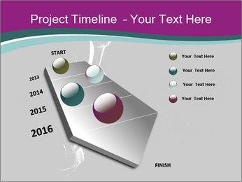 0000073306 PowerPoint Templates - Slide 26