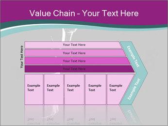 0000073306 PowerPoint Templates - Slide 27