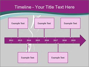0000073306 PowerPoint Templates - Slide 28