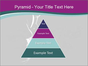 0000073306 PowerPoint Templates - Slide 30