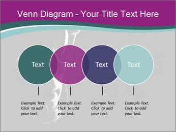 0000073306 PowerPoint Templates - Slide 32