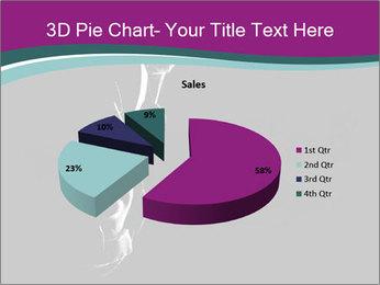 0000073306 PowerPoint Templates - Slide 35