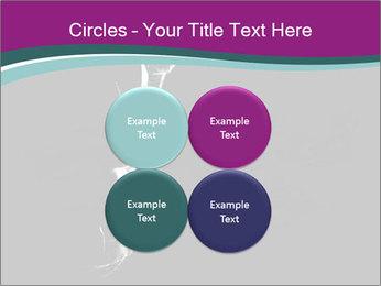 0000073306 PowerPoint Templates - Slide 38