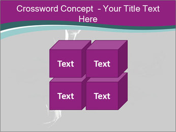 0000073306 PowerPoint Template - Slide 39