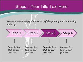 0000073306 PowerPoint Templates - Slide 4