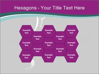 0000073306 PowerPoint Templates - Slide 44