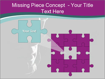 0000073306 PowerPoint Template - Slide 45