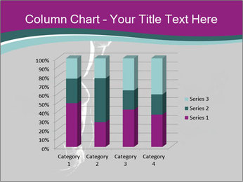 0000073306 PowerPoint Templates - Slide 50