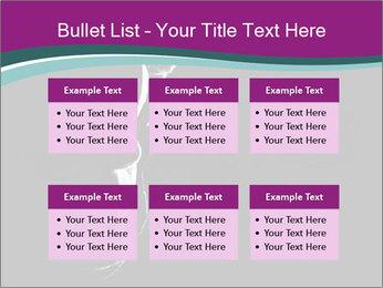 0000073306 PowerPoint Templates - Slide 56