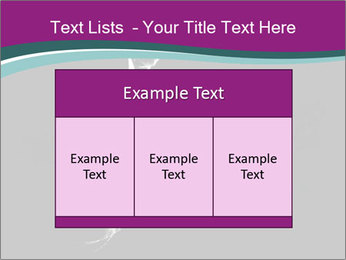 0000073306 PowerPoint Templates - Slide 59