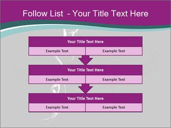 0000073306 PowerPoint Templates - Slide 60
