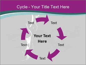 0000073306 PowerPoint Templates - Slide 62