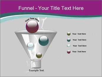0000073306 PowerPoint Templates - Slide 63