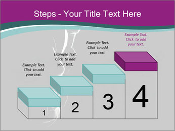 0000073306 PowerPoint Template - Slide 64