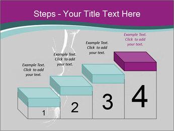 0000073306 PowerPoint Templates - Slide 64