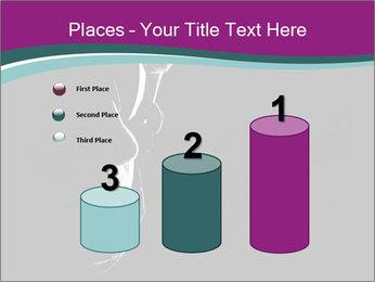 0000073306 PowerPoint Templates - Slide 65
