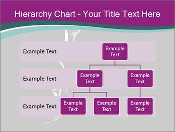 0000073306 PowerPoint Templates - Slide 67