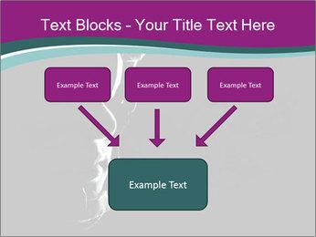 0000073306 PowerPoint Templates - Slide 70