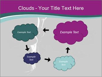 0000073306 PowerPoint Templates - Slide 72