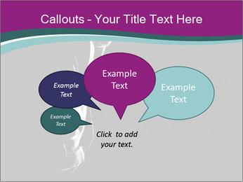 0000073306 PowerPoint Templates - Slide 73