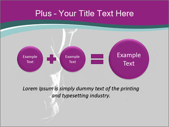 0000073306 PowerPoint Templates - Slide 75