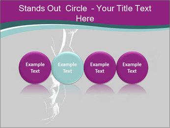 0000073306 PowerPoint Templates - Slide 76