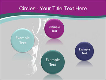 0000073306 PowerPoint Templates - Slide 77