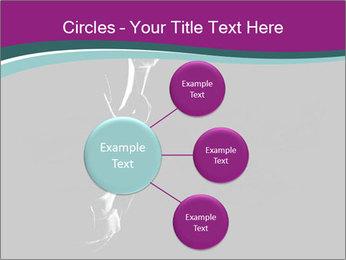 0000073306 PowerPoint Templates - Slide 79