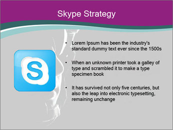 0000073306 PowerPoint Template - Slide 8
