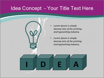 0000073306 PowerPoint Templates - Slide 80
