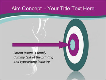 0000073306 PowerPoint Template - Slide 83