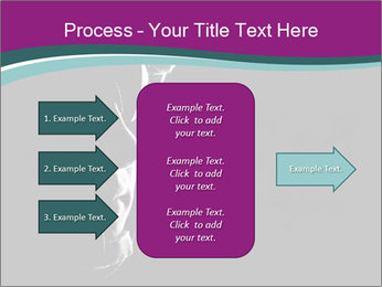 0000073306 PowerPoint Templates - Slide 85