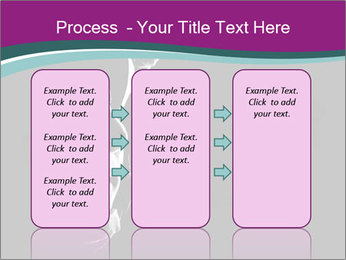 0000073306 PowerPoint Templates - Slide 86