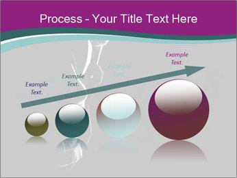 0000073306 PowerPoint Templates - Slide 87