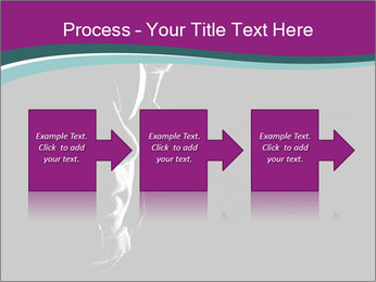 0000073306 PowerPoint Template - Slide 88