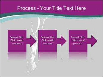 0000073306 PowerPoint Templates - Slide 88