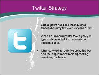 0000073306 PowerPoint Templates - Slide 9