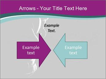 0000073306 PowerPoint Templates - Slide 90