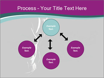 0000073306 PowerPoint Templates - Slide 91