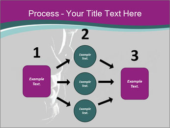 0000073306 PowerPoint Templates - Slide 92