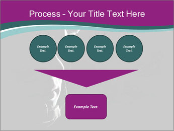 0000073306 PowerPoint Template - Slide 93