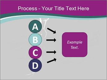 0000073306 PowerPoint Templates - Slide 94