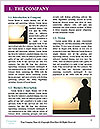0000073306 Word Templates - Page 3