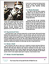 0000073306 Word Templates - Page 4